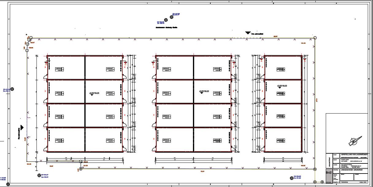 lagerhallen in kassel unternehmenspark niederzwehren zu vermieten. Black Bedroom Furniture Sets. Home Design Ideas